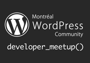wcmtl-developer-meetup-facebook-size-179px